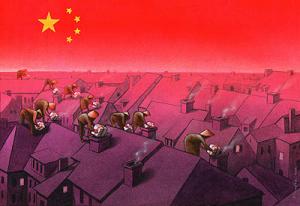 2013 natal chines