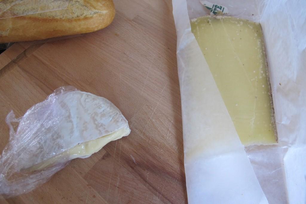 2014-03-03 camembert e