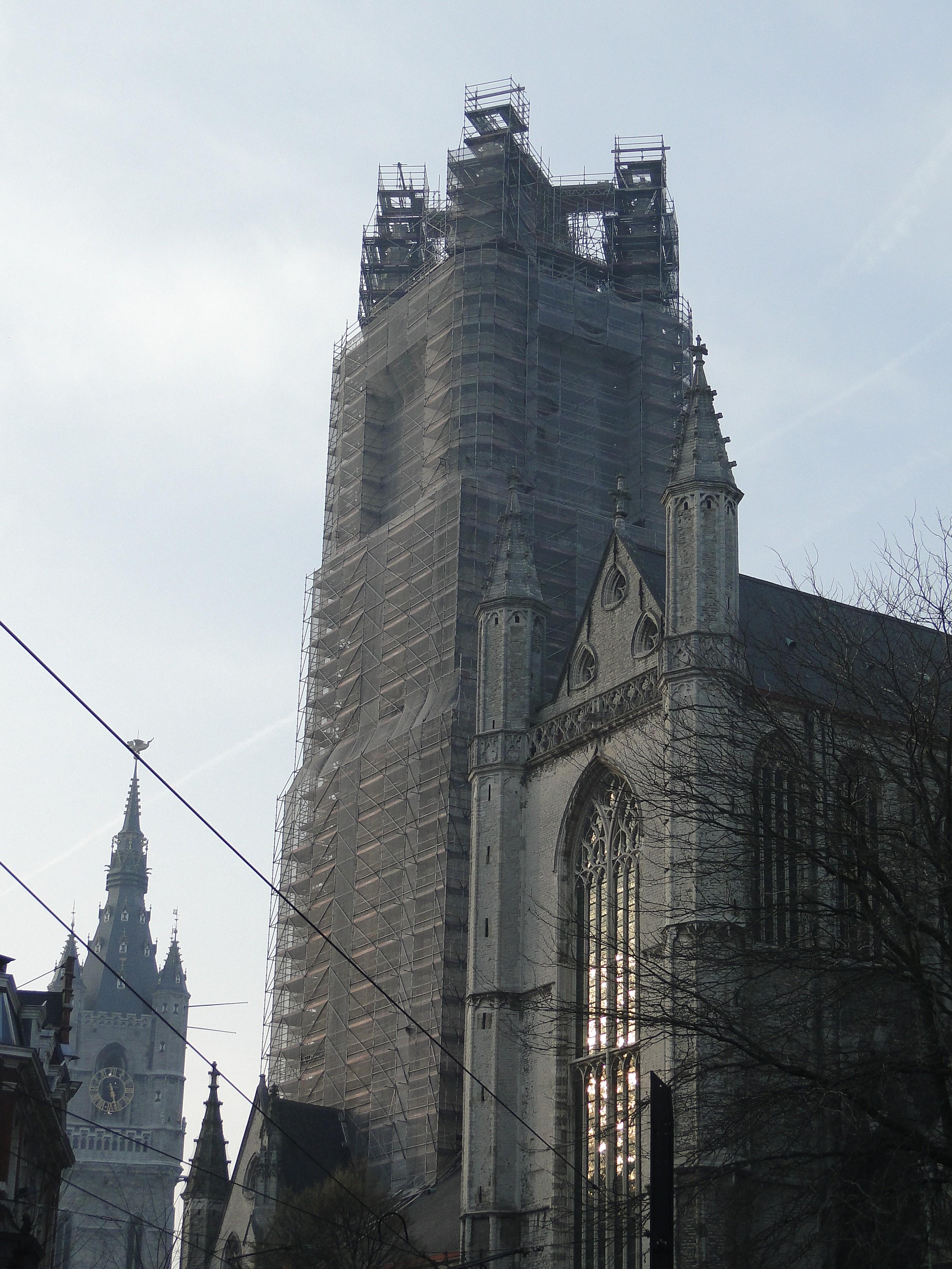 2014-03-14 gent torre 1