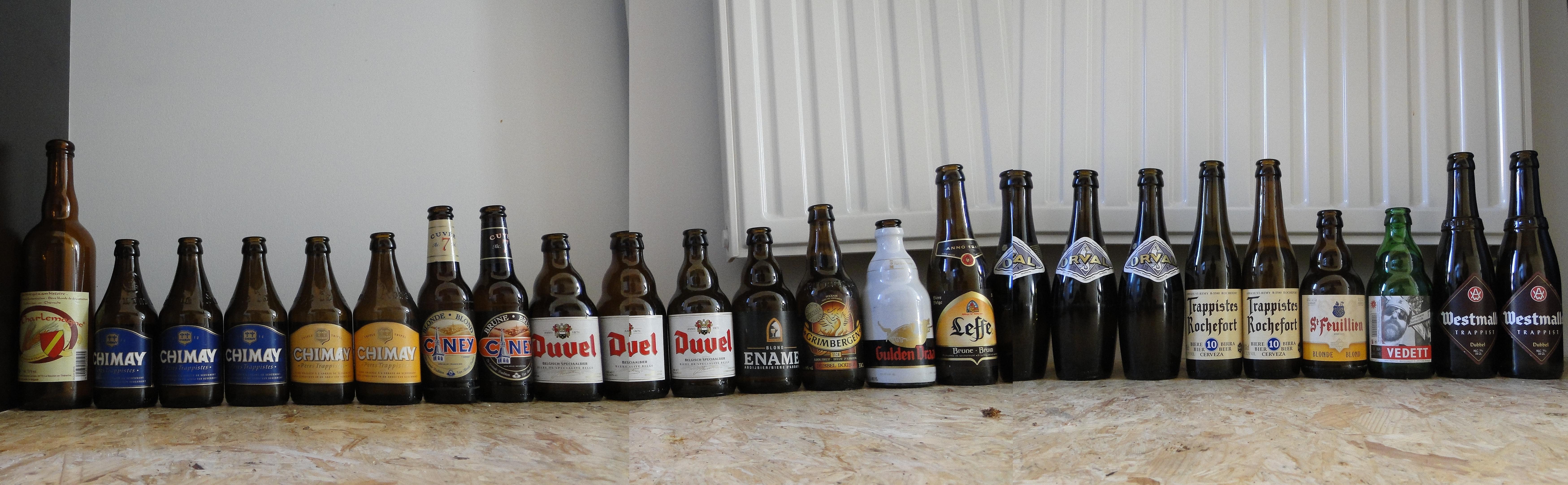 2014-03-20 cervejas