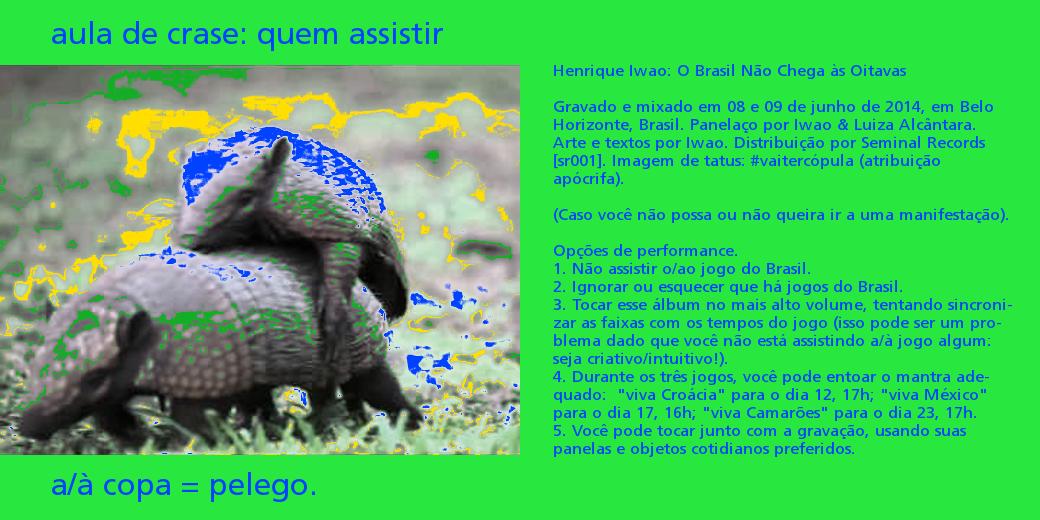 #obrasilnãochegaàsoitavas encarte 2