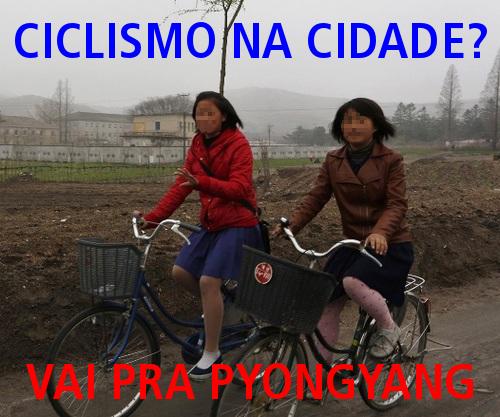 vai pra pyongyang